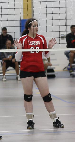 Lutheran-West-Volleyball-vs-Laurel--September-15-2012--26.JPG