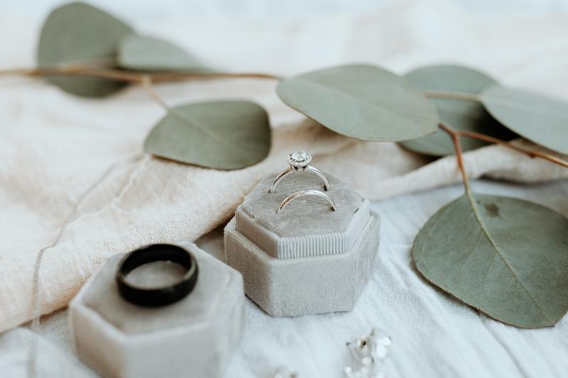 Tice Wedding-915.jpg