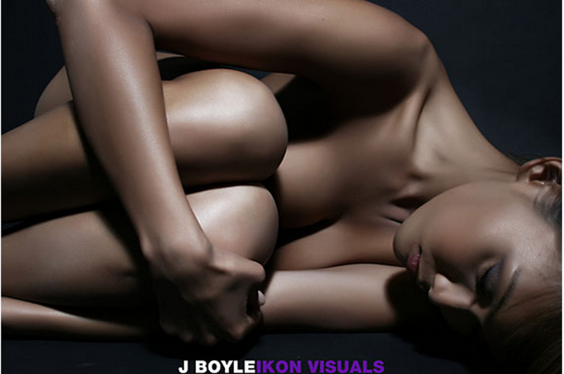 Bodyscapes-034.png