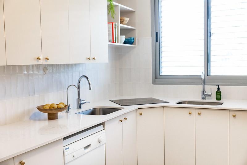 Nat Yigal Yadin Kitchen (6).jpg