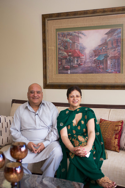 Le Cape Weddings - Sneak Peek Karthik and Megan - Indian Wedding May 2014 10.jpg