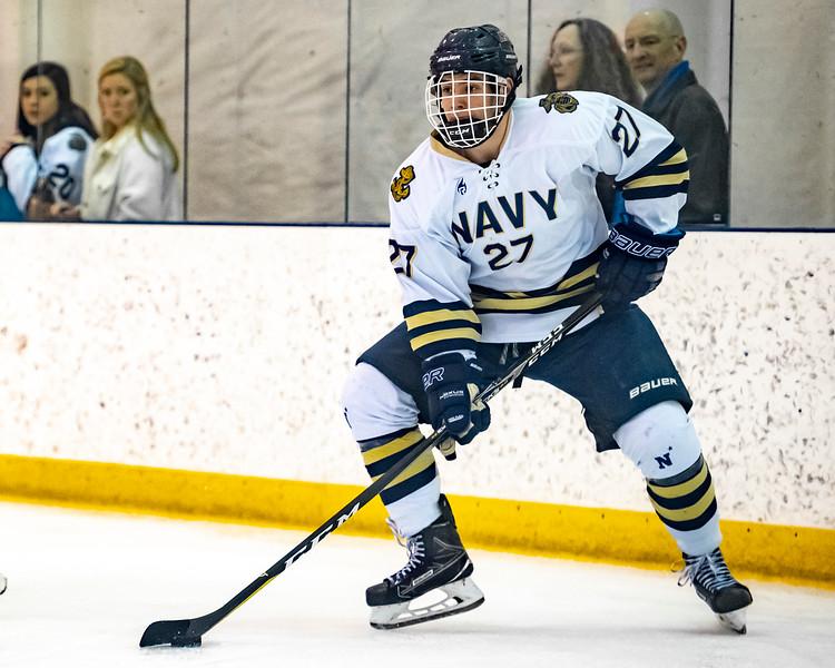 2019-02-08-NAVY-Hockey-vs-George-Mason-51.jpg
