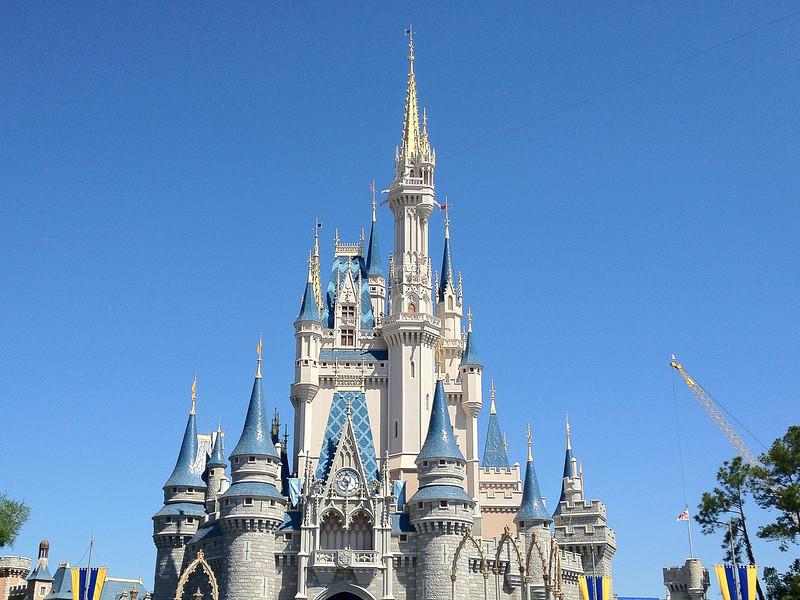 Disney-2012-0532.jpg