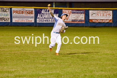 18-02-27_Varsity Baseball vs Trenton