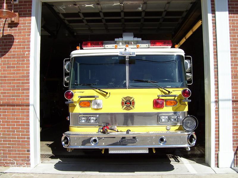 Media Fire Company (54).jpg