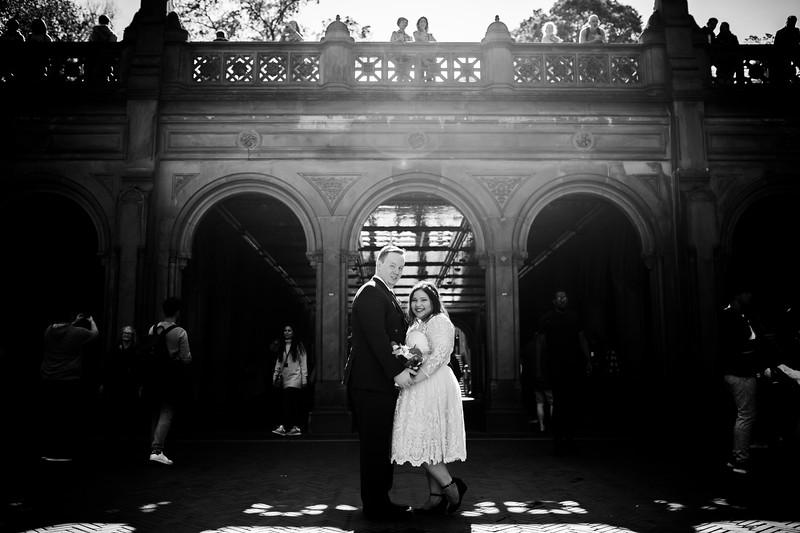 Max & Mairene - Central Park Elopement (215).jpg