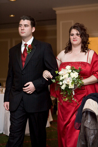 wedding J&N-185.jpg