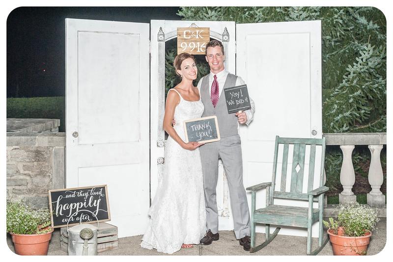 Kory+Charlie-Wedding-Photobooth-1.jpg