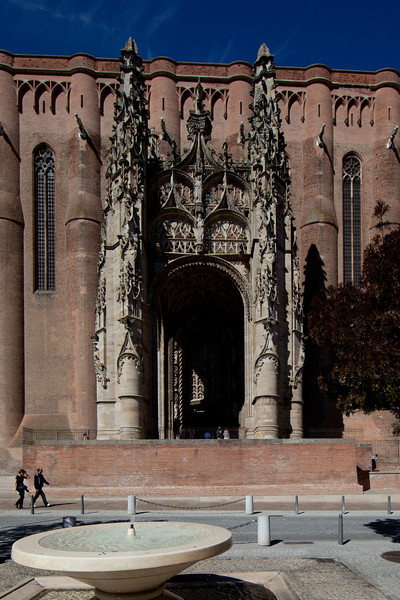 Albi Cathedral  - The Flamboyant Portico-1.jpg