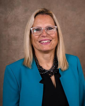 Stacey Calobro