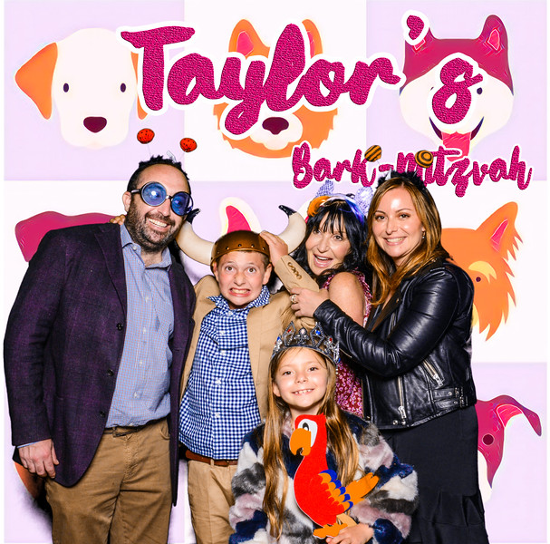 Taylors pawmitzvah-20831.jpg
