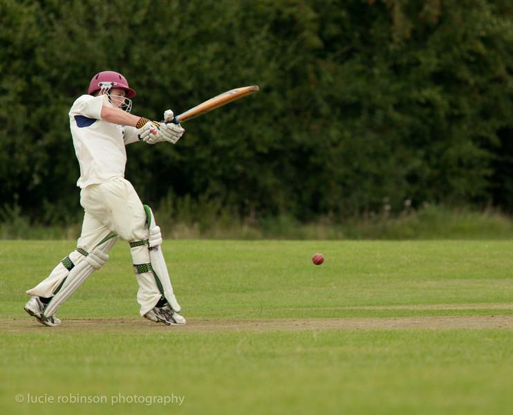 110820 - cricket - 201-2.jpg