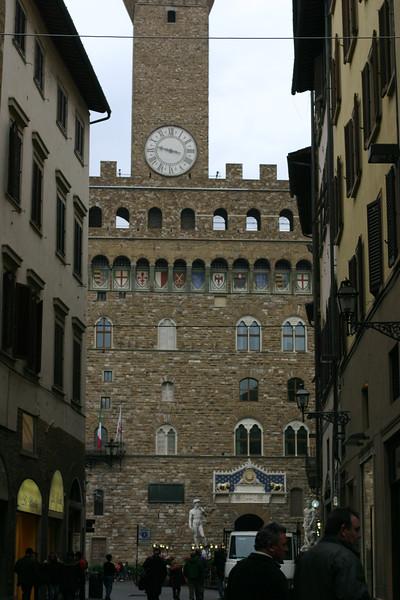palazzo-vecchio_2095031509_o.jpg