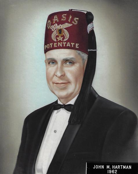 1962 - John M. Hartman.jpg