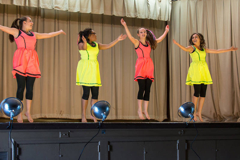 DanceRecital (166 of 1050).jpg