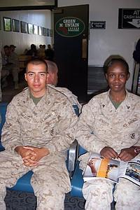 September 19, 2007 (11:15 AM)