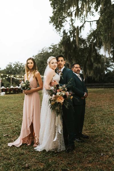 Wedding-Sample-(14-of-30).jpg