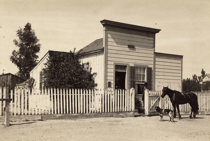 Anaheim-DrJamesH,Bullard'sOffice-1885.jpg