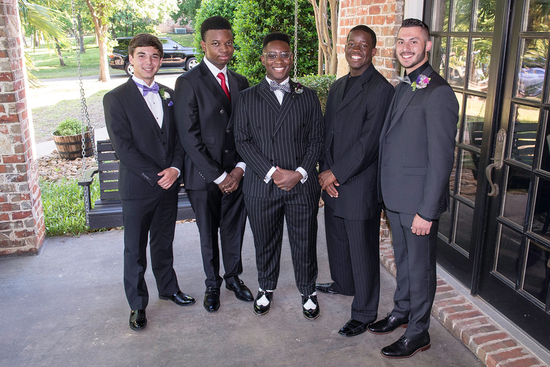 2019-04-27 Legacy Prom Pictures 014.jpg