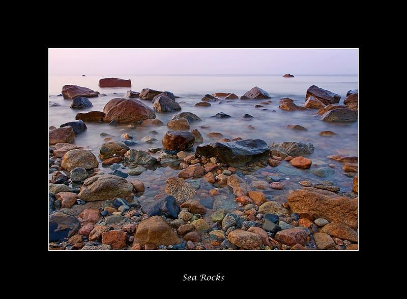 beach-rockscape.jpg