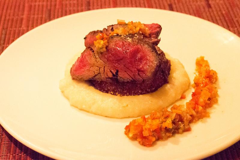tilth grilled dakota beef hangar steak.jpg