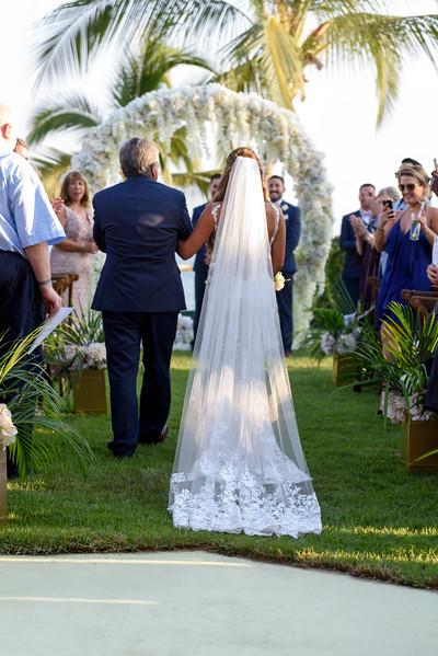 Gabriela-Philip-2-Ceremony-31.jpg