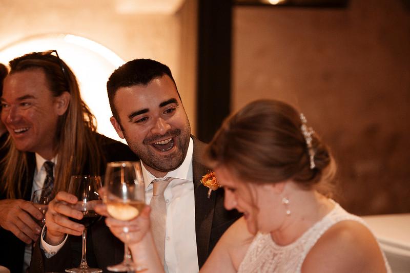 Awardweddings.fr_pre-wedding__Alyssa  and Ben_1033.jpg