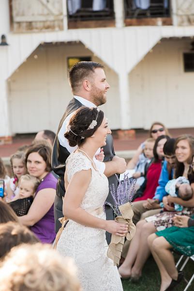 Wright Wedding-459.jpg