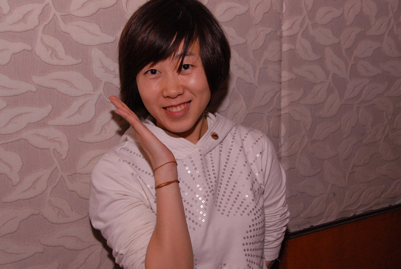 [20120107] MAYCHAM China 2012 Annual Dinner (169).JPG