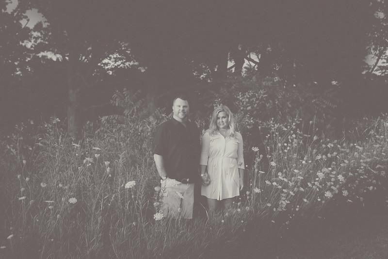 Chris & Sara _Engaged  (14).jpg
