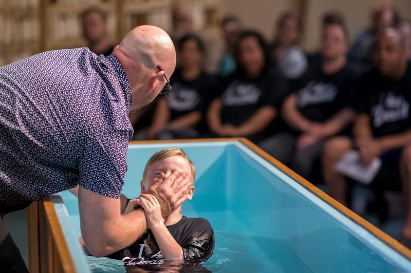 Baptism April 8 2018-49.jpg