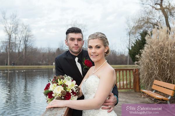 12/02/17 Moulliet Wedding Proofs_AK