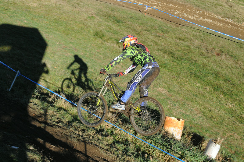 2013 DH Nationals 3 195.JPG