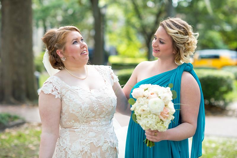 Hannah&Slaton_Wedding_2016_JC_149.jpg