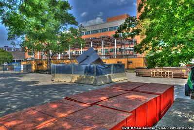 6-17-18 - LSA Building