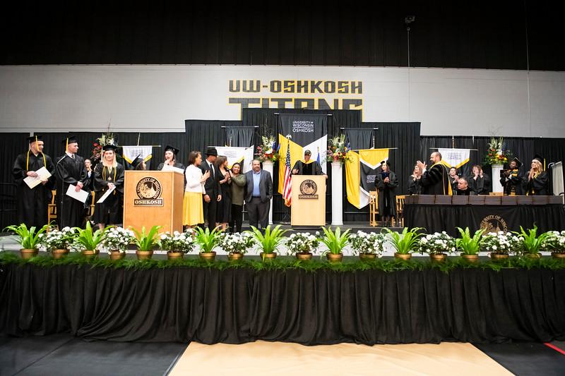 Saturday Doctoral Graduation Ceremony @ UWO - 125.jpg