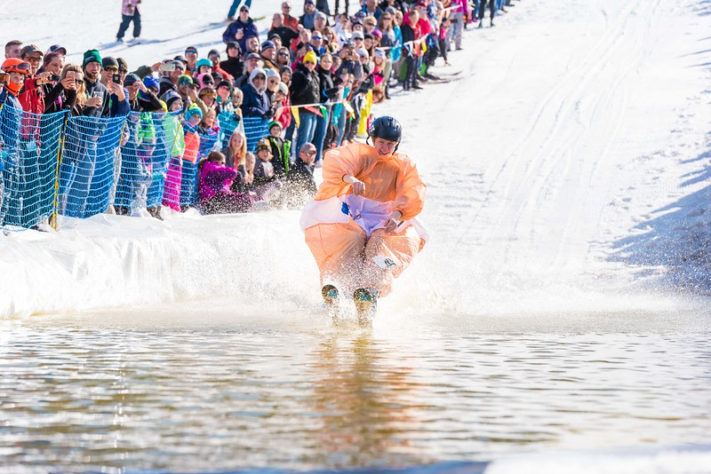 56th-Ski-Carnival-Sunday-2017_Snow-Trails_Ohio-3302.jpg
