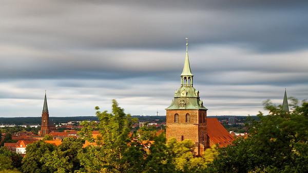 Lüneburg 2021