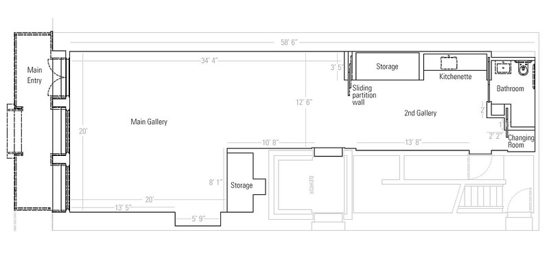 104_Charlton_St_Floorplan_02.jpg