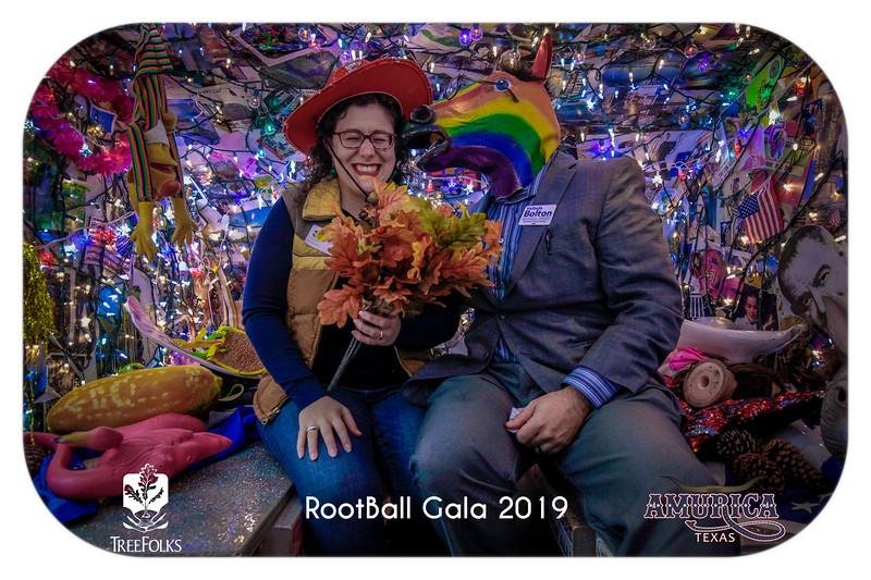 RootBall 2019-783.jpg