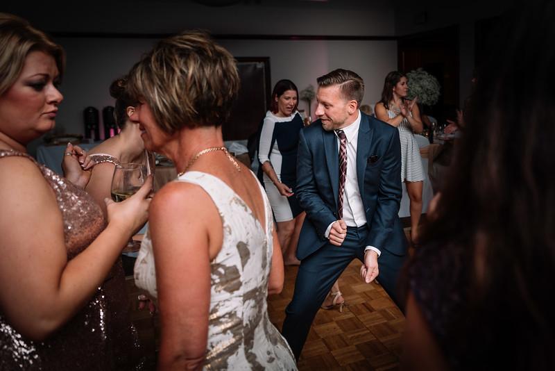 Flannery Wedding 4 Reception - 171 - _ADP6129.jpg