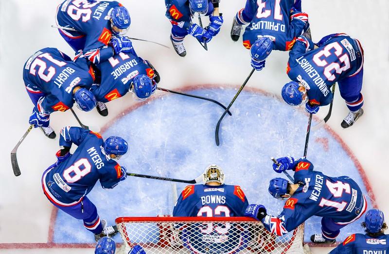 GB team huddle.jpg