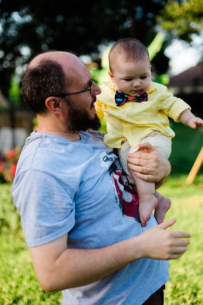 Mike 6 months-3616.jpg