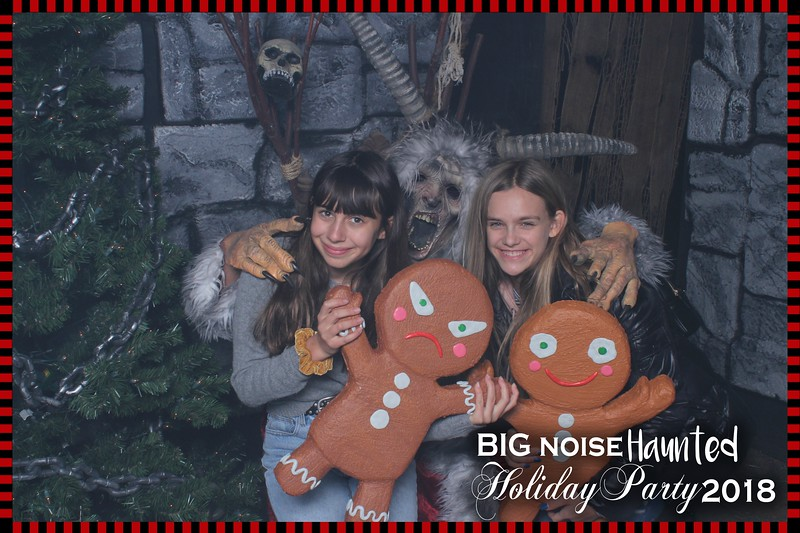 Big_Noise_Haunted_Holiday_Party_2018_Prints_ (21).jpg