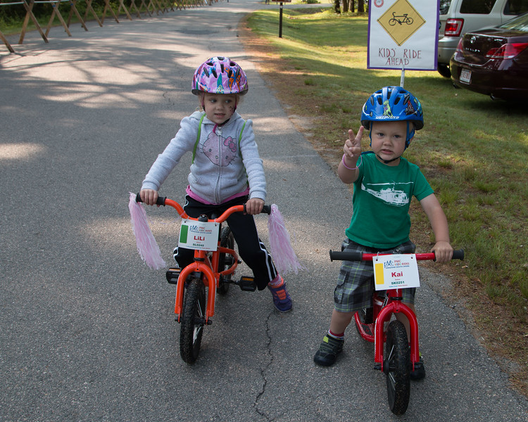PMC Kids Hingham June 2015-46.jpg