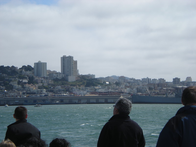 \\Workstation-1\california files\Meeting Misc\San Francisco\Photos\San Fran July, 2009\San Fran July, 2009\San Fran July, 2009 174.jpg