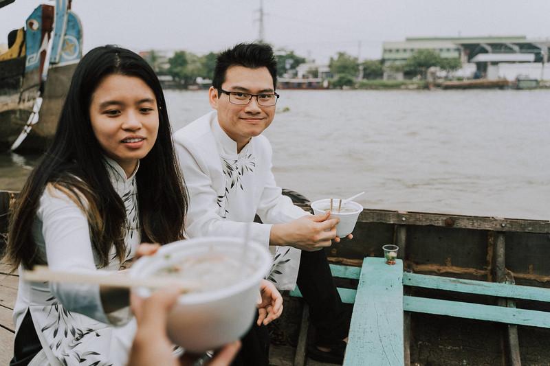 Tu Nguyen Wedding Mekong River Elopement Can Tho  - Southern Vietnam 108.jpg