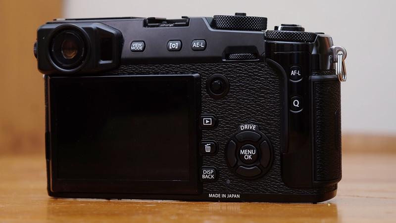 DSCF9666.jpg