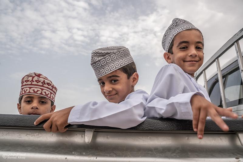DSC00947- Oman.jpg