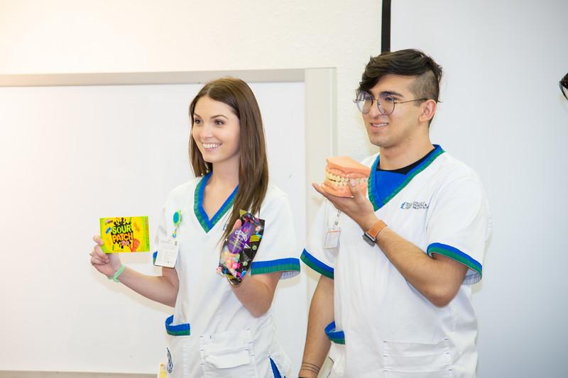 2019_0418-DentalHygienePresentation-MK-2916.jpg